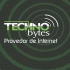 Techno Bytes – Provedor de Internet