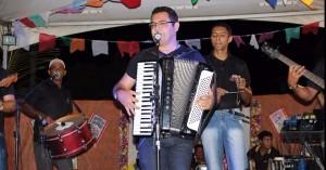 São João de Umãs, distrito de Salgueiro