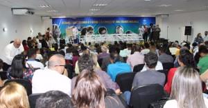 Campus Santa Maria da Boa Vista do IF Sertão-PE realiza cerimônia de inauguração do novo prédio