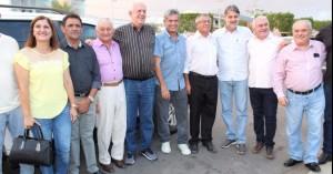 Prefeitura vai pavimentar 11 Ruas em Salgueiro-PE