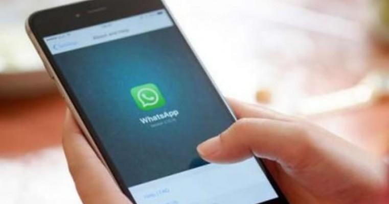 """Saiba recuperar mensagens do WhatsApp que foram """"apagadas para todos"""""""