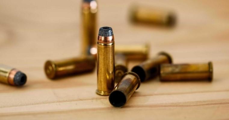 Vice-prefeito morre a tiros dentro da própria casa