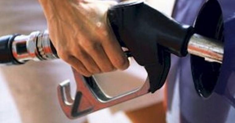 Postos de Salgueiro esperam receber combustíveis até a próxima sexta-feira