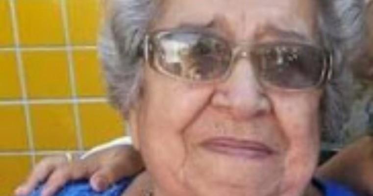 População bonomense e belmontense se solidariza à família de dona Zuleide