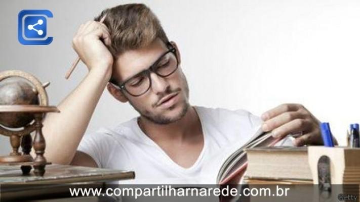 Como aprender algo sem fazer esforço