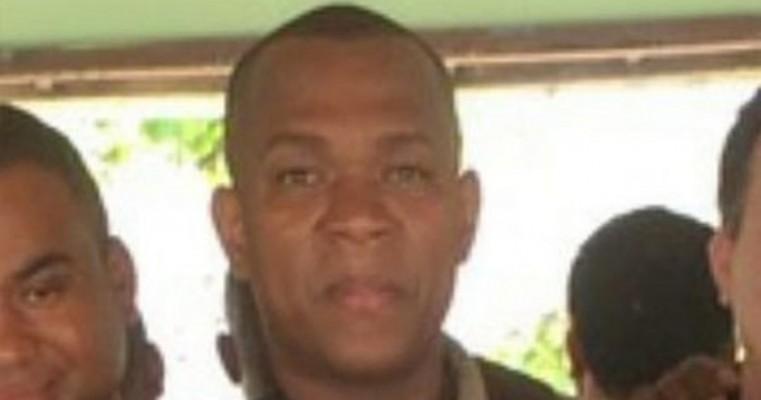 SALVADOR: Policial é executado e tem olhos arrancados e língua, orelhas e mão decepados