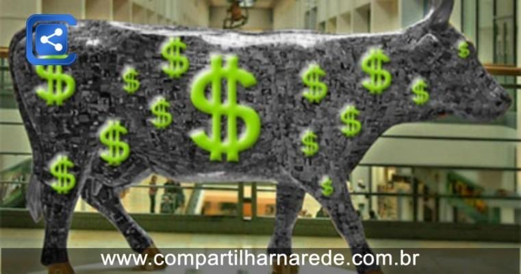 """Quase metade das empresas de """"vaquinha"""" online para candidatos descumpre regra do TSE"""