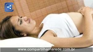 Infecção urinária não tratada gera complicações graves