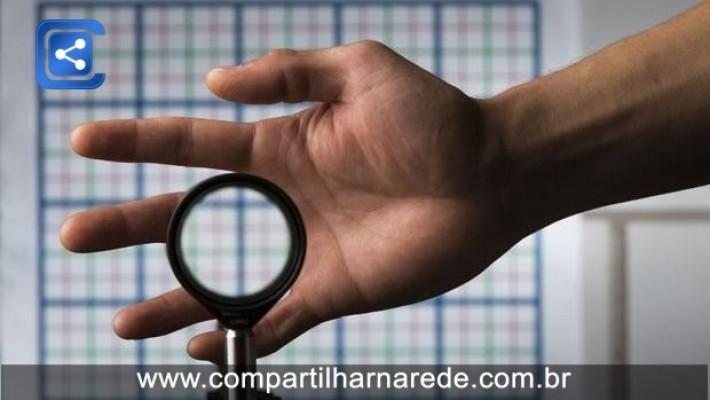 Cientistas americanos criam capa da invisibilidade