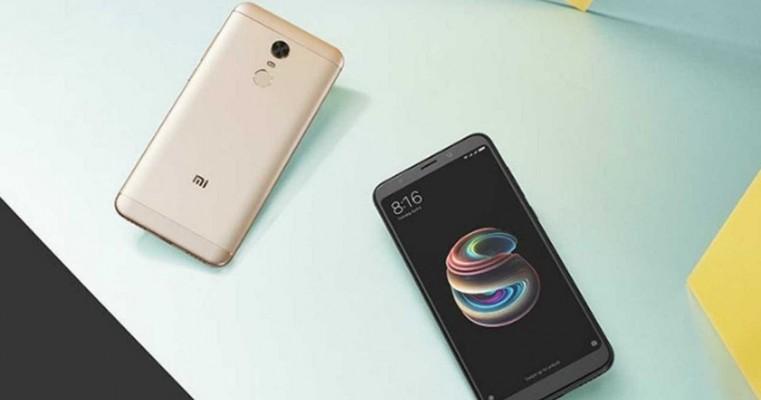 Celular chinês de R$ 500 desbanca iPhone e é o 5º mais vendido no mundo