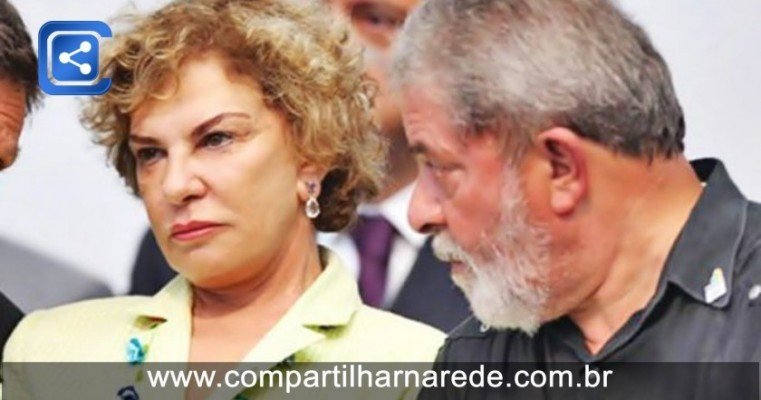 Arquiteta afirma que Marisa Letícia era responsável pela aprovação de reforma do sitio de Atibaia