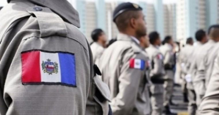 Governo de Alagoas abre novo edital para Concurso da PM com 500 vagas