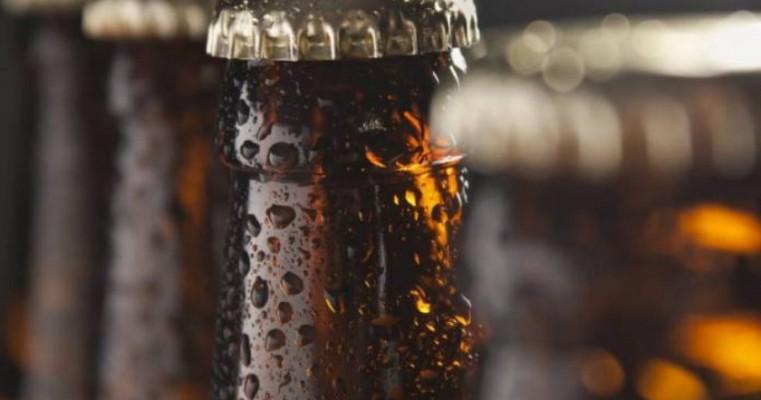 Com investimento de R$ 1,7 bilhão, setor de bebidas cresce na Bahia e gera 9 mil empregos