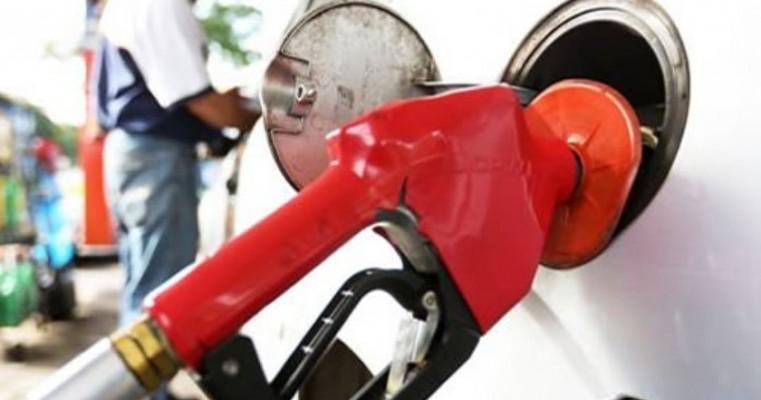 Desconto de R$ 0,46 no diesel chegou a apenas seis estados