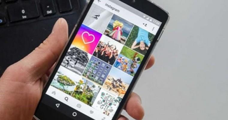 Nova versão do Instagram serve para quem não tem espaço de memória