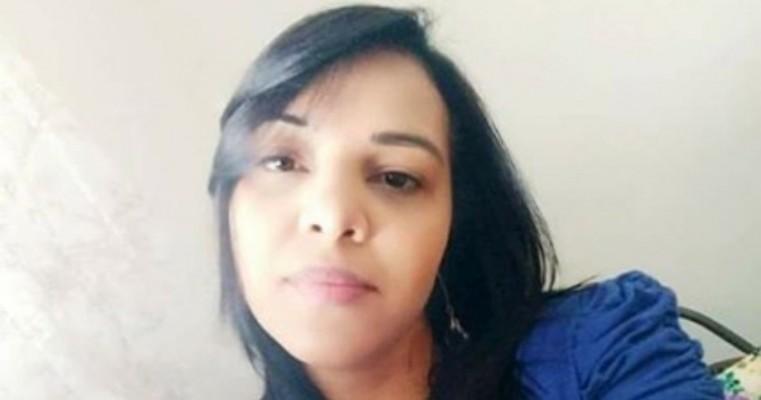PREFEITURA DE PETROLINA LAMENTA FALECIMENTO DE POLICIAL E FONOAUDIÓLOGA DA SECRETARIA DE SAÚDE
