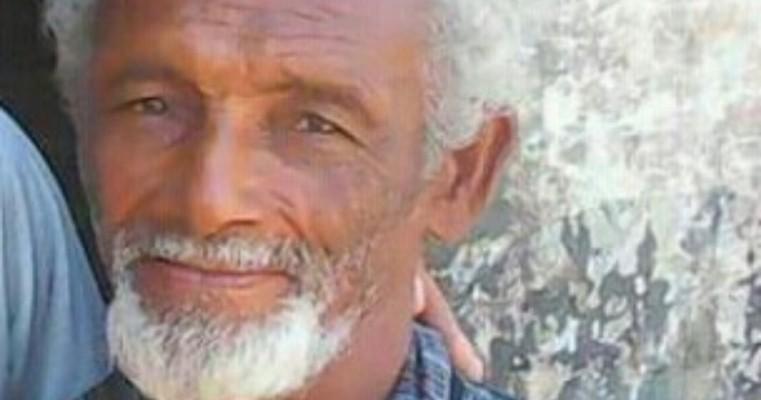 Família procura por homem desaparecido em Floresta, no Sertão de Pernambuco