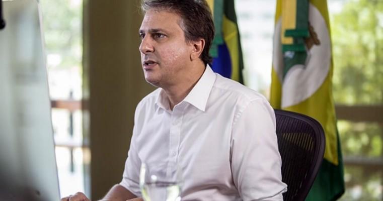 Concurso para 2500 professores do Ceará será lançado no próximo dia 20 de julho