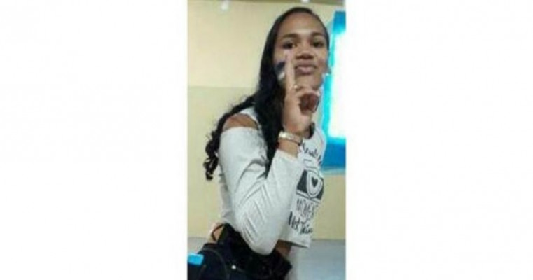 Utilidade pública: Família procura adolescente desaparecida há quatro dias em Petrolina-PE