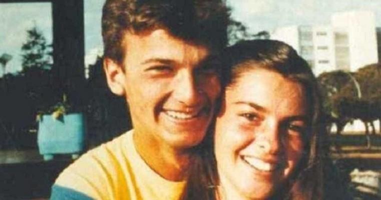 Brasileiro é preso na Alemanha 31 anos após matar a ex no DF