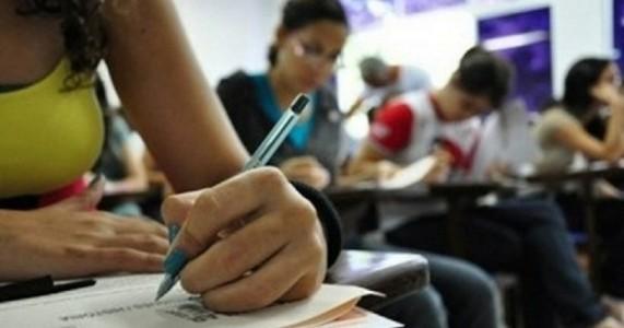 Municípios contratam bancas de advocacia para receber R$ 90 bilhões de recursos para a educação