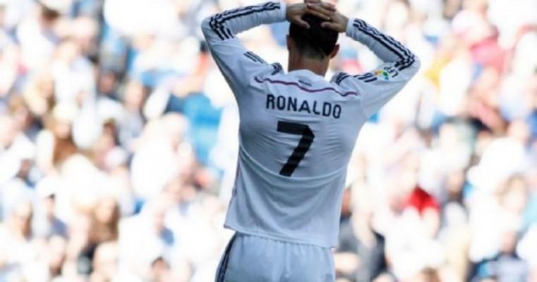 Cristiano Ronaldo firma acordo com fisco espanhol e paga R$ 82 milhões por fraude