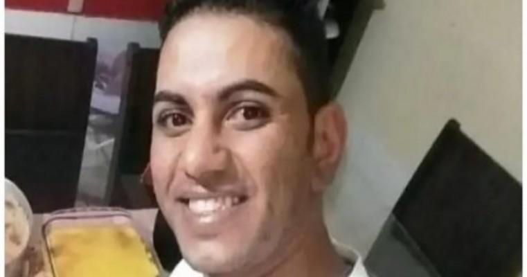 Família pede ajuda para localizar homem desaparecido em Cabrobó
