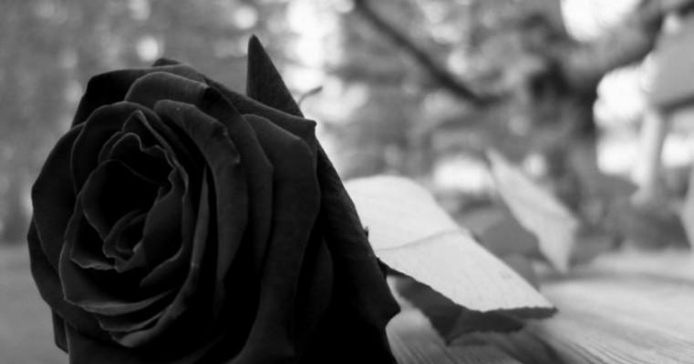 Morre criança da zona rural de Salgueiro que estava lutando contra um tumor na coluna