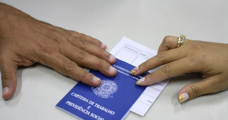 Agência do Trabalho do Paulista oferece oportunidades de emprego