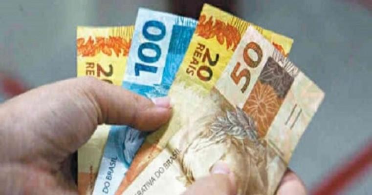 De acordo com Dieese, salário mínimo deveria ser de R$ 3.674,77