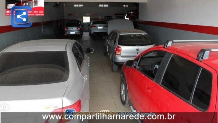 Wurth em Salgueiro, PE - Mecânica Barbosa e Ferreira Auto Peças- Compartilhar na Rede