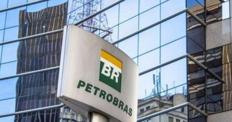 Lava Jato devolve 1 bilhão à Petrobras