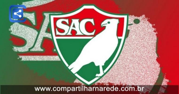 Salgueiro se despede da Série C com mais uma derrota e na lanterna do Grupo A
