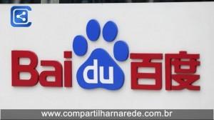 Nova iniciativa da Baidu vai ajudar em diagnósticos médicos
