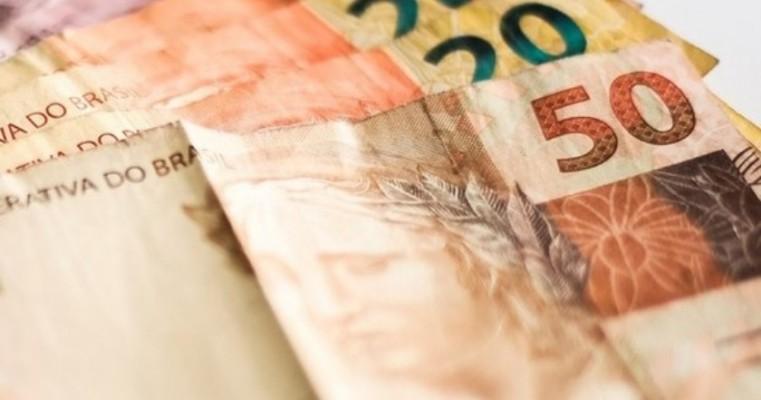 Conheça o cenário econômico que o futuro presidente da República encontrará