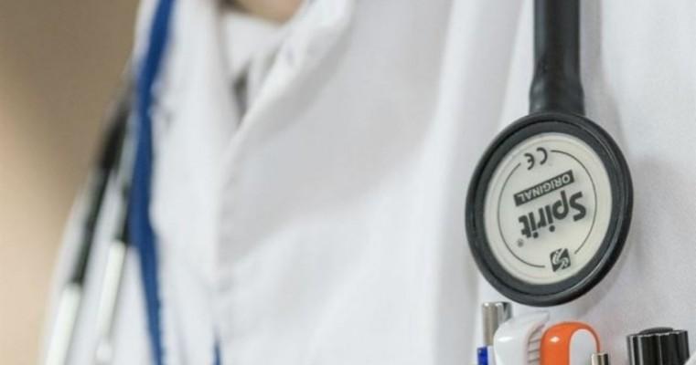 Secretaria de Saúde de PE abre concurso com 1 mil vagas; confira edital