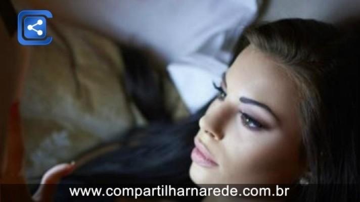 O que as mulheres buscam em sites eróticos?