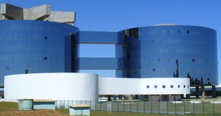 Sai edital de concurso do MPU para 47 vagas; Cebraspe é a banca organizadora