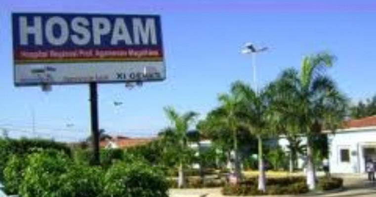Família diz que negligência do Hospam causou aborto
