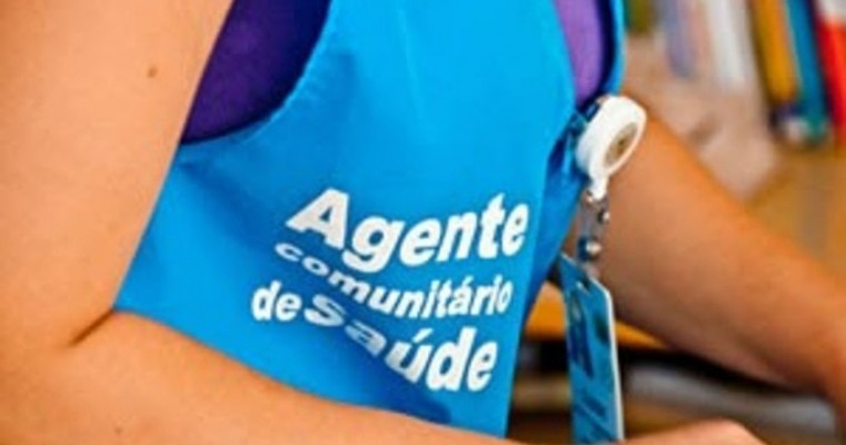 Ministério Público recomenda que prefeito de Parnamirim-PE pague benefício a agentes de saúde