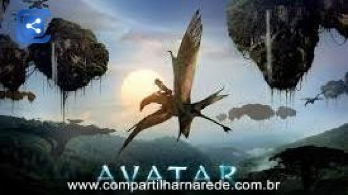 Pandora – The World of AVATAR: a nova atração da Disney promete se incrível