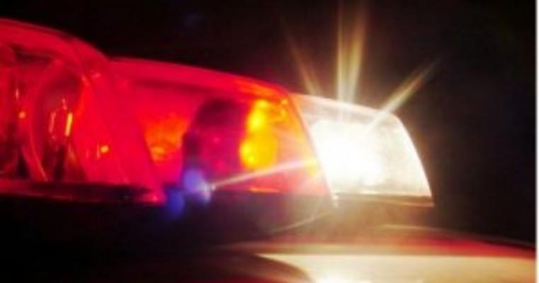 Polícia apreende adolescente de 17 anos acusado de roubar e estuprar mulher de 59 anos em Salgueiro