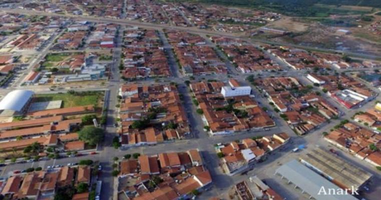 Cabrobó inicia hoje comemorações pelos 90 anos de emancipação política