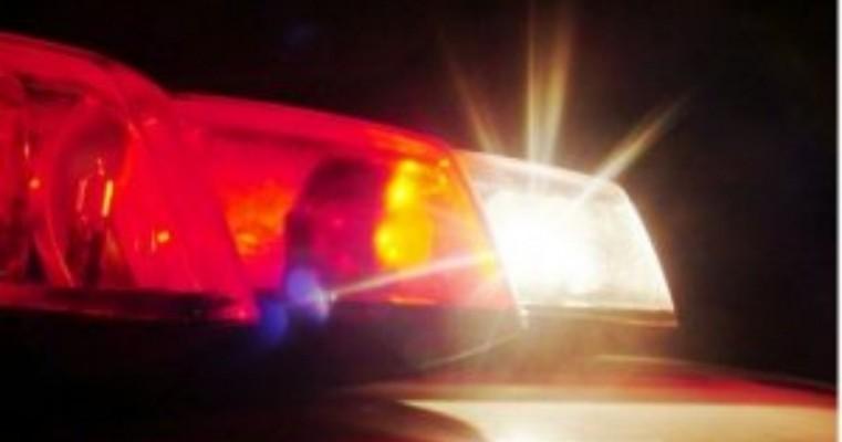 Assaltante rouba celular de garota de 18 anos no Centro de Serrita