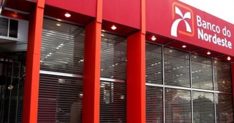 Concurso do Banco do Nordeste oferece 700 vagas