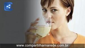 Diabetes + Álcool – Confira os 7 Fatos Sobre essa Combinação!