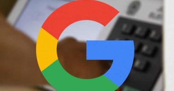 Google lança site das Eleições com informações de todos os candidatos