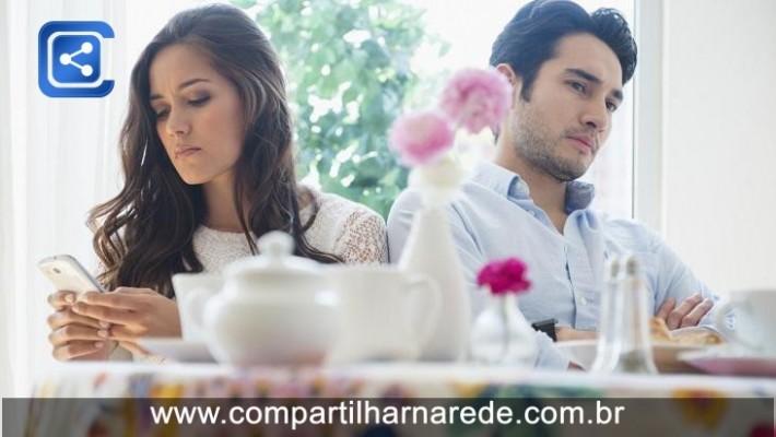 5 atitudes que fazem com que o amor desapareça