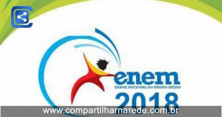 Concursos abertos oferecem salários de até R$ 23 mil