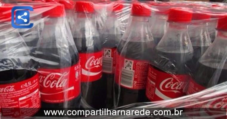 Pai é condenado por alimentar filhos quase apenas com Coca-Cola